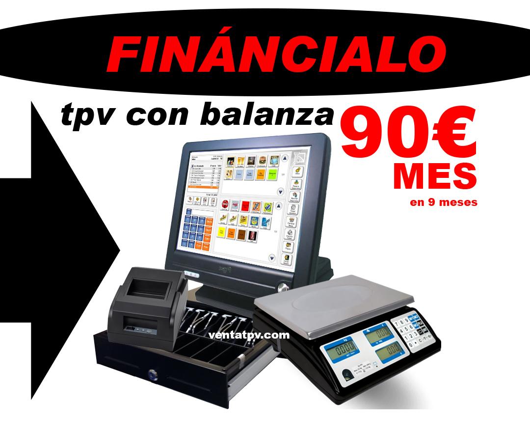 tpvconbalanza