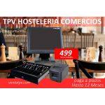 tpv-pack-completo-impresoracajonsoftware